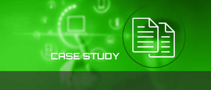 Lancaster PA IT Consulting Client Case Study