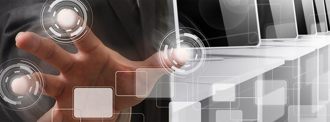 Office Productivity Spotlight: SharePoint Online