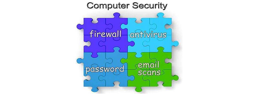 Firewall vs. UTM – Which is Best for My Company?