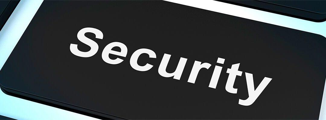 10 Top Strategies for Bulletproof Email Security