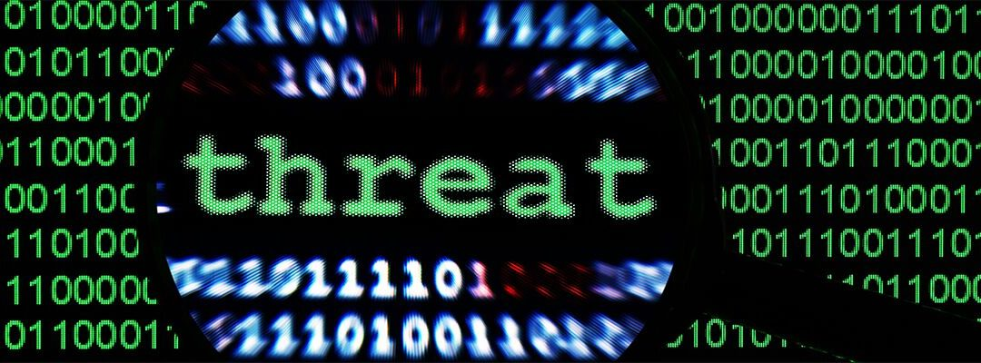 Secure Your Business Data Against Inside Threats