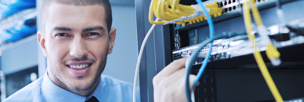 A Free Network Evaluation Can Stop IT Issues that Slow Down Your Business